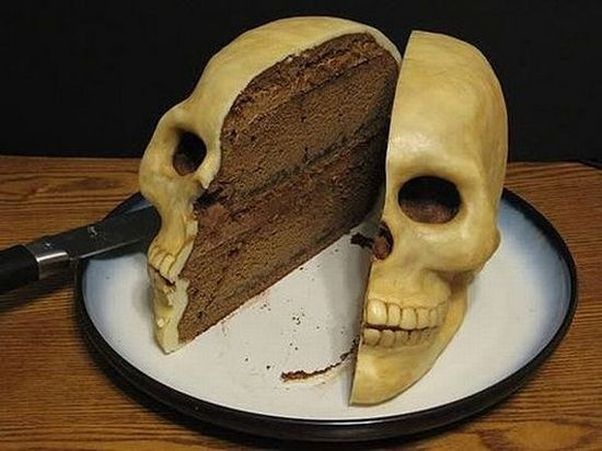 [Image: skull-cake.jpg]
