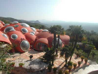 8 best querky homes images on pinterest unusual homes architecture and architecture design
