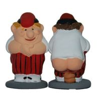 Caganers in Spain by Caganercom-Wikipedia
