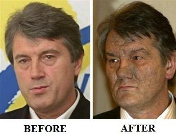 Viktor had great results (courtesy of amysrobot.com)