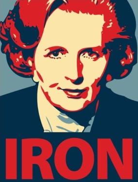 http://gnosticbent.files.wordpress.com/2013/04/iron-lady-thatcher-by-obama_poster_hope.jpg
