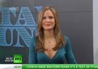 Lauren Lyster 1 (RT Network)