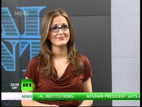 Lauren Lyster 15 (RT Network)