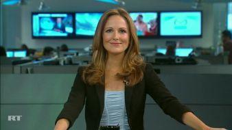 Lauren Lyster is Lovely (courtesy of RT Network)
