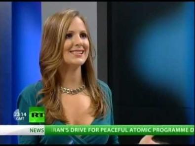 Lauren Lyster 3 (RT Network)
