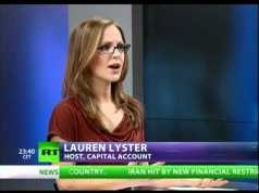 Lauren Lyster 4 (RT Network)