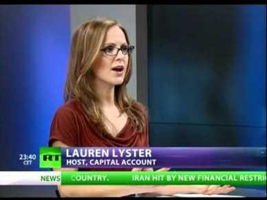 Lauren Lyster 4 (RT Network)