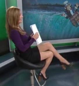 Lauren Lyster 5 (RT Network)