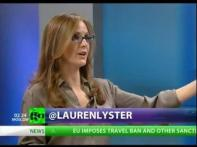 Lauren Lyster 9 (RT Network)