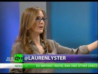 Lauren Lyster 9 (RT Network)