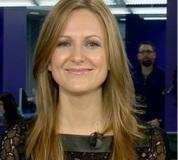 Lauren Lyster (ABC News)