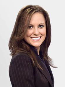 Lauren Lyster (intellectualrevolution.tv)