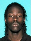 Matthew Flugence: Child Killer (courtesy of Jefferson Parish Sheriff)