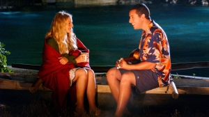 50 First Dates (Happy Madison Productions)