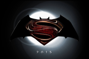 Only two years and counting! (Warner Bros)