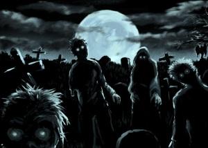 Zombies. You gotta love em (netfreestuff.co.uk)