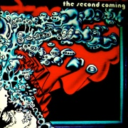 A 1970 album from the band The Second Coming (redtelephone66.com)