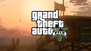 GTA V is the latest in the controversial video game series (Rockstar Games)