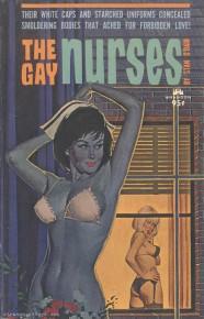 Gay Nurses - PinIt