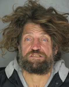 I don't know who does Watson's hair, but I would love to meet them! (Pittsburgh Police)