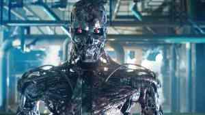 Could Terminators exist someday? (Halcyon/IMDB)