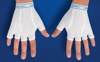 Do they make Boxerhands? Tighty whities are too constrictive (happykwanza2013)