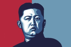 North Korea's Kim Jong-Un (NK News)