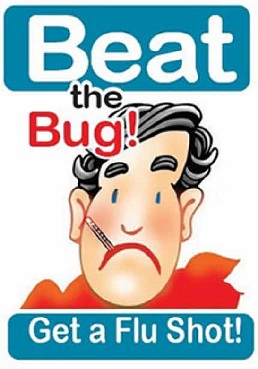 Beat the Bug - Tulane University