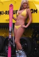 If you need an extra pole... (Holy Taco)