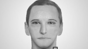 Do victims of a serial flasher even look at his face? (Wentzville PD)