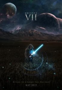 Coming soon to a galaxy near you! (Disney/Sensible Reason)
