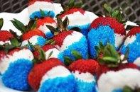 Ameri-berries? (Six Sisters' Stuff)