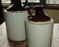 You think these jugs are big? Think again! (etsy.com)